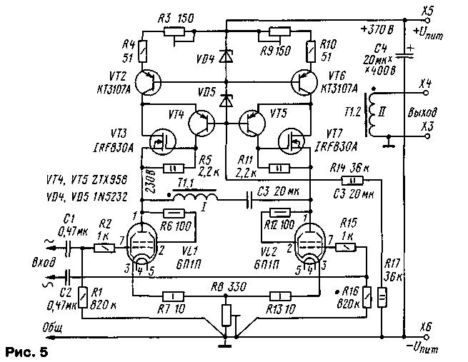 tmp238-5.jpg